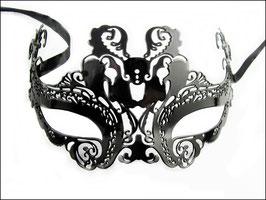 Venezianische Maske Fantasia