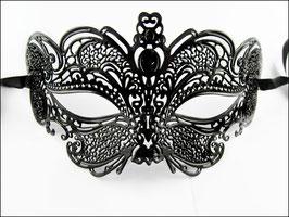 Venezianische Maske Löwe