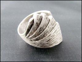 Ginko -Ring