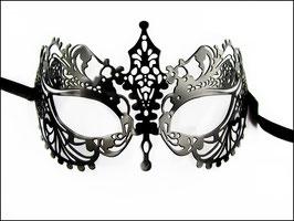 Venezianische Maske UNISEX