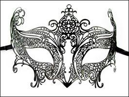 Venezianische Maske Capriccio