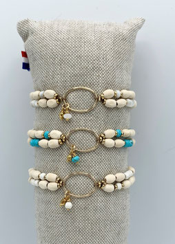 FORMENTERA bracelet