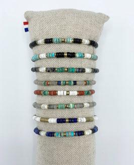 BONDI bracelet