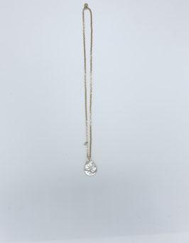 IBIZA collier long
