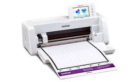 scan cut sdx1250