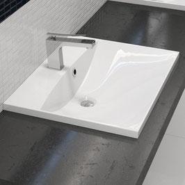 Einbauwaschbecken AM60
