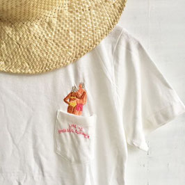 Fickle Store ENDLESS SUMMER Tee