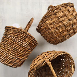 Arorog Basket