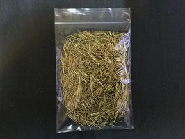 糸かけ曼荼羅の制作用 釘(ピン)