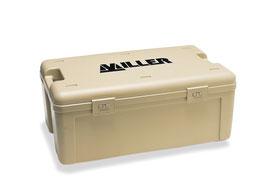 Miller Box - 1002864