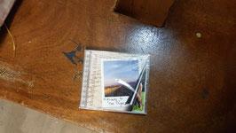 Fäger CD