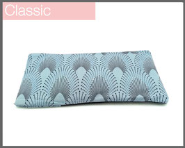 Coussin relaxant yeux OSLO