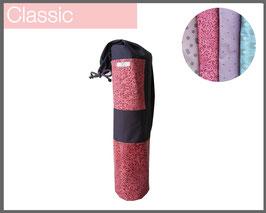 Sac pour tapis de yoga (différents coloris)