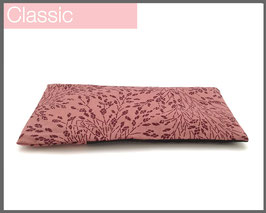 Coussin relaxant yeux STOCKHOLM