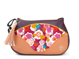 Sac Zip FRIDA