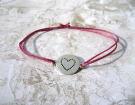 Love! Armband