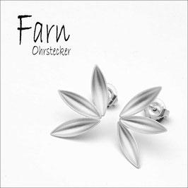 .FARN - Ohrstecker
