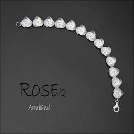 .ROSE 2 - Armband