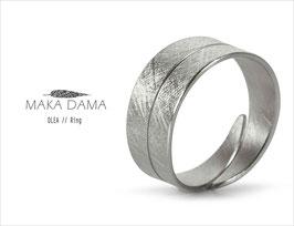 ,OLEA - Ring