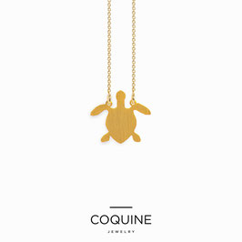 -Schildkröten II - Anhänger