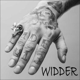 ..Widder - Ring