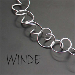 .WINDE - Kette
