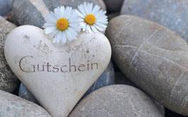 NATURschmückt  Geschenk-Gutschein