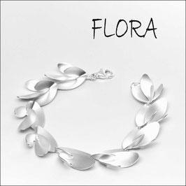 .FLORA - Armband