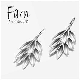 .FARN - Ohrschmuck