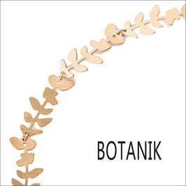 ,BOTANIK -  Halskette