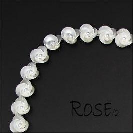 .Rose 2 - Kette