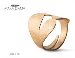 ,CORET - Ring