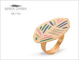 ,LUMA - Ring