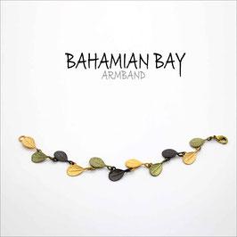 *BAHAMIAN BAY - Armband