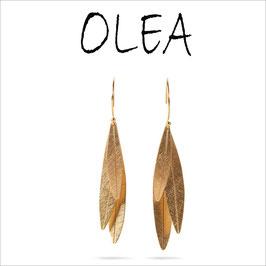 ,OLEA - Ohrschmuck