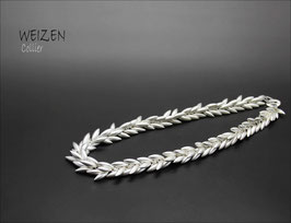 .Weizen - Collier