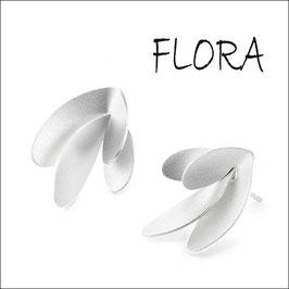 .FLORA - Ohrschmuck