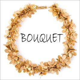 ,BOUQUET - Armband