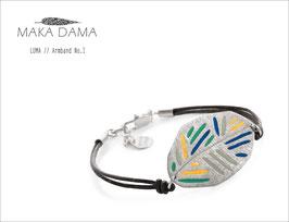 ,LUMA - Armband