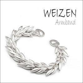 Weizen - Armband