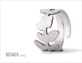 BOTANIK - Ring