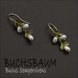 *Buchs - Ohrschmuck
