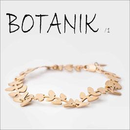 ,Botanik - Armband 1