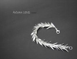 .Autumn Leaves - Armband