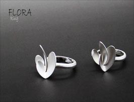 .FLORA - Ring