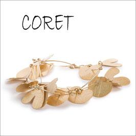 ,Coret - Armband