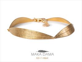 ,OLEA - Armband