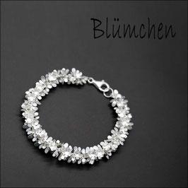 .Blümchen - Armband