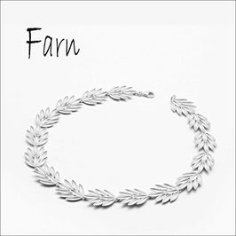 .Farn - Collier