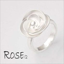 .ROSE 2 - Ring